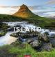 Island - Kalender 2019