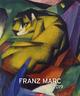 Franz Marc - Kalender 2019