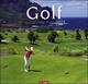 Golf Kalender 2021