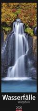 Wasserfälle 2020