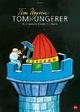 Tomi Ungerer 2015