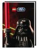 Lego Star Wars 2014/2015