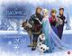 Disney: Die Eiskönigin 2018