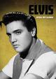 Elvis Posterkalender 2018