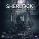 Sherlock 2018