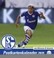 Schalke 04 - Kalender 2019