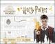 Harry Potter Tagesabreißkalender Kalender 2021