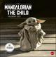 The Mandalorian 2021