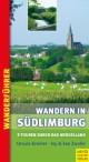 Wandern in Südlimburg
