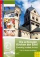 Die schönsten Kirchen der Eifel
