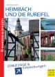 Heimbach und die Rureifel