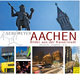 Aachen - Bilder aus der Kaiserstadt