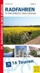Radfahren in der Euregio