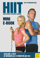 HIIT - High Intensity Interval Training (Mini-E-Book)