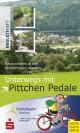 Unterwegs mit Pittchen Pedale