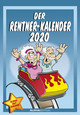 Der Rentner-Kalender 2020