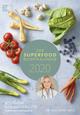 Der Superfood-Rezeptkalender 2020