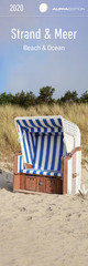 Strand & Meer 2020