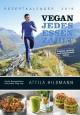 Vegan - Jedes Essen zählt 2018