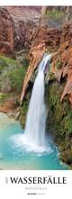Wasserfälle 2019