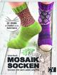 CraSy Mosaik - Socken