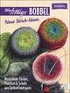 Woolly Hugs Bobbel - Neue Strick-Ideen