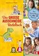 Das GROSSE Ausschneide-Bastelbuch