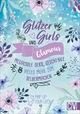 Glitzer, Girls und Glamour