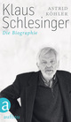 Klaus Schlesinger