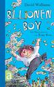 Billionen Boy