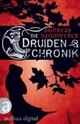 Die Druidenchronik