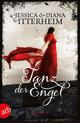Tanz der Engel