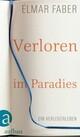 Verloren im Paradies