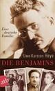 Die Benjamins