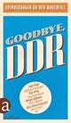 Goodbye, DDR