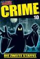 Lustiges Taschenbuch Crime 10