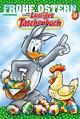 Lustiges Taschenbuch Frohe Ostern 11
