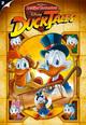 Lustiges Taschenbuch DuckTales 2