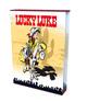 Lucky Luke Sammelbox