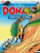 Disney: Entenhausen-Edition-Donald 64