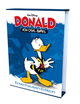 Disney: Entenhausen-Edition-Donald Sammelbox