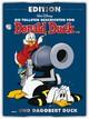 Die tollsten Geschichten von Donald Duck und Dagobert Duck