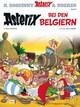 Asterix 24