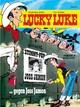 Lucky Luke 24
