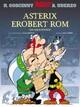Asterix erobert Rom