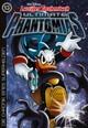 Lustiges Taschenbuch Ultimate Phantomias 13