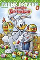 Lustiges Taschenbuch Frohe Ostern 09