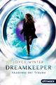 Dreamkeeper - Die Akademie der Träume