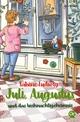 Juli, Augustus und das Weihnachtsgeheimnis