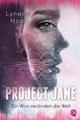 Project Jane